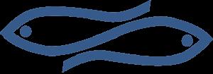 Fisch-Michl Logo